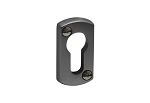 B851 - Escutcheon for Euro Cylinder