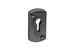 B852 - Key-Hole Escutcheon