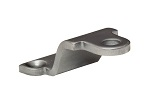 B375FBIG - InSide Glaze Peg Stay Bracket