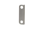 B375SP - Peg Stay Bracket Spacer