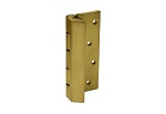 BS2100 - 100mm Slim-line But hinge for windows and doors