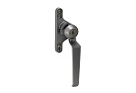 MP196K12 - Multipoint Handle, Key-Locking Modern Straight Classic