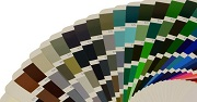 Click here to view all RAL Colour (POW) products